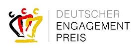 Abstimmung über den Dachpreis für bürgerschaftliches Engagement gestartet / 403 Nominierte haben die Chance auf 10.000 Euro Preisgeld / Jeder kann mitmachen – noch bis 20. Oktober abstimmen